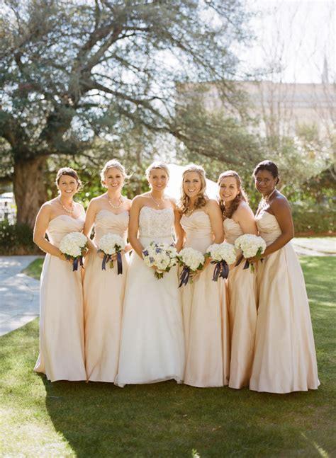 peach bridesmaid dresses dressedupgirlcom