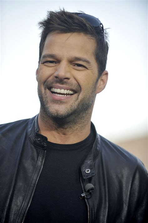 ricky on i ricky martin hd wallpapers high definition free background