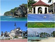 Central Visayas (Region VII Profile)