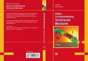 Hauptspannungen Berechnen : technische mechanik aufgabensammlung statik ~ Themetempest.com Abrechnung