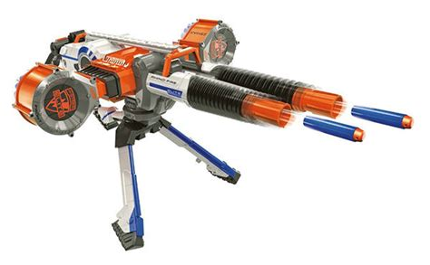 Best Nerf by An Insight Into The Best Nerf Guns To Buy Best Nerf Guns