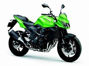 Concessionnaire Moto Occasion : concessionnaire kawasaki marseille floride moto moto scooter motos d 39 occasion ~ Medecine-chirurgie-esthetiques.com Avis de Voitures