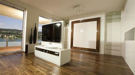 raumteiler wohnzimmer schlafzimmer die besten 25 tv wand drehbar ideen auf tvs tv wand rustikal und wandgestaltung um