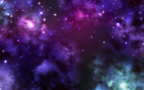 hd galaxy backgrounds tumblr pixelstalknet