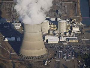 Reactor down after explosion at Arkansas nuclear plant ...