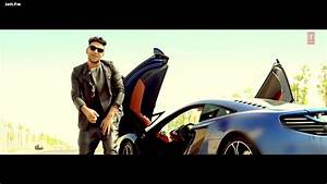 Guru Randhawa Outfit Full Video Song | Preet Hundal | Latest Punjabi Song 2015 - YouTube