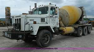 Construction Equipment Auction  Wichita  Ks