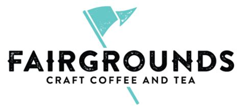 Order delivery online from fairgrounds coffee and tea in minneapolis instantly with seamless! Fairgrounds Cafe - Taste One. Taste All.