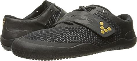 top   crossfit shoes  men field tested