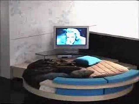 rotating bed rotating bed youtube