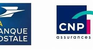 La Banque Postale Assurance Auto Assistance : assurance vie lancement d un support croissance par cnp assurances et la banque postale ~ Maxctalentgroup.com Avis de Voitures