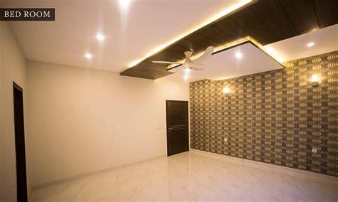 house designs  pakistan