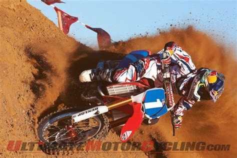 ama motocross standings 2012 ama supercross honda teams ultimate motorcycling