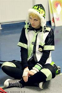 Noiz Cosplay Related Keywords - Noiz Cosplay Long Tail ...