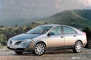 Nissan Dechy : primera p12 prosz o pomoc ~ Gottalentnigeria.com Avis de Voitures
