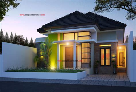 layanan  jasa gambar rumah desain rumah minimalis