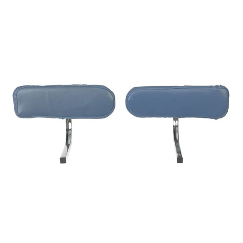 fc 8027 hip guides for class school chair