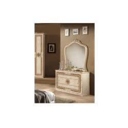 spiegel schlafzimmer awesome schlafzimmer kommode mit spiegel ideas globexusa us globexusa us