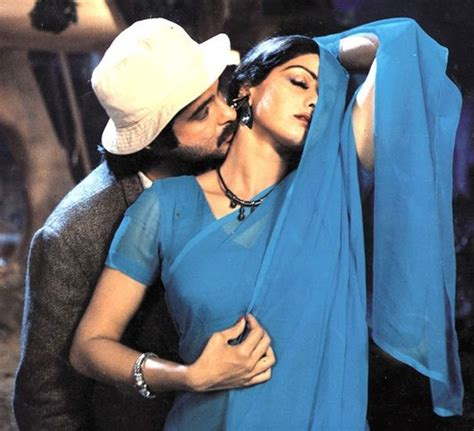 bollywood kiss quora what are some of the most beautiful dresses worn by