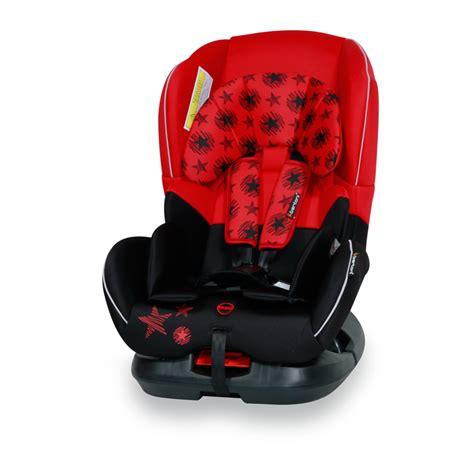 siege auto bebe groupe 0 siège auto bébé groupe 0 1 0 18kg concord noir