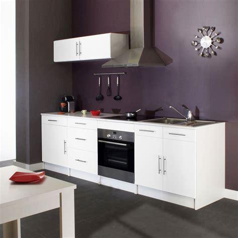 le輟n de cuisine cuisine cuisine avec ilot encastrable ack cuisines cuisine encastrable tunisie cuisine encastrable avec ilot couper le souffle cuisine