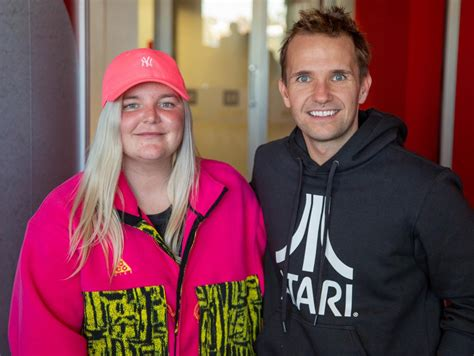 Tones And I Reveals How Her Life Has Changed Since Fame   Nova 919