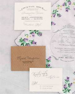 Martha stewart wedding invitations kit mini bridal for Wedding invitation kits martha stewart