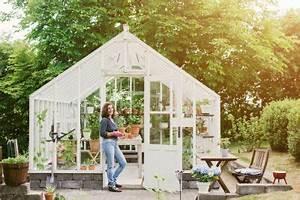 Gewächshaus Einrichten Boden : gew chshaus einrichten darauf ist zu achten ~ Orissabook.com Haus und Dekorationen
