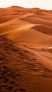 Desert Sand 4K Wallpapers | HD Wallpapers | ID #17838