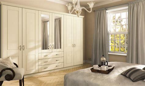 bella alabaster surrey bedroom ba components