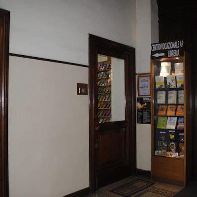 libreria san paolo roma librerie paoline e san paolo suore apostoline