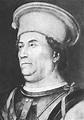 Happy Birthday Francesco Sforza: July 23, 1401 | Tarot ...