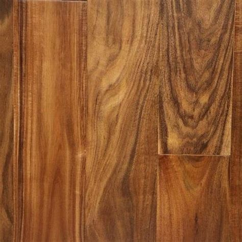 nuvelle bordeaux collection hardwood flooring s floors