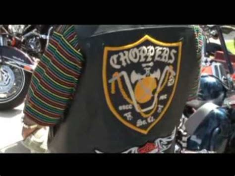 harley davidson bike club colors featuring choppers great