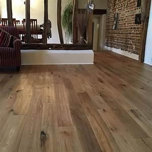 kahrs artisan oak wheat engineered wood flooring save With kahrs hardwood flooring reviews