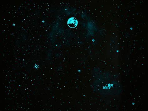ciel étoilé chambre kit de décoration ciel étoilé au plafond de la chambre