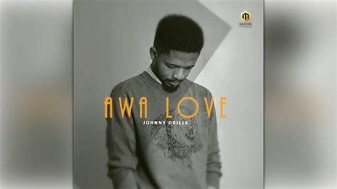Awa Love [mp3 Download]