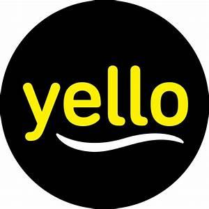 Yello Strom Rechnung Einsehen : yello strom wikipedia ~ Themetempest.com Abrechnung