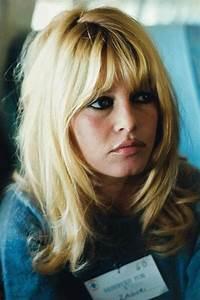 Brigitte Bardot Hair Color Wwwpixsharkcom Images