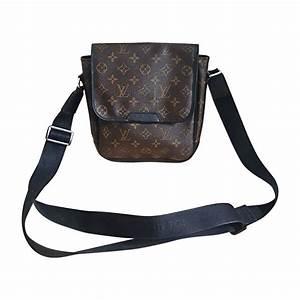 Louis Vuitton Handtasche : schulter handtasche louis vuitton braun 5984381 ~ Watch28wear.com Haus und Dekorationen