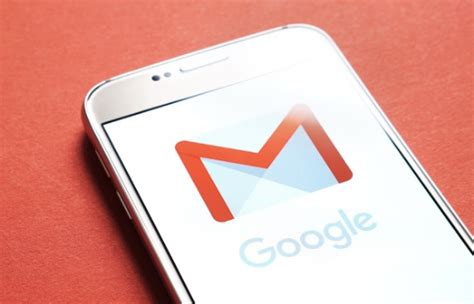 gmail s undo send feature is now available on android theapplegoogle