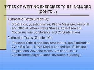University Of Cincinnati Application Essay creative writing teaching philosophy best custom essay writing service best assignment writing service uk