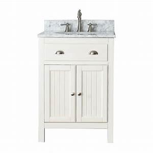 Wholesale bathroom vanities canada with simple images in for Bathroom vanities bc