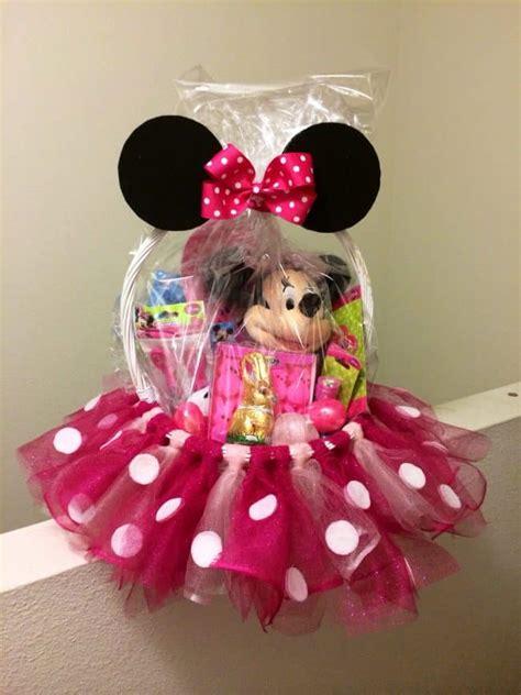 ultimate list  minnie mouse craft ideas disney