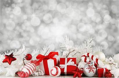 Christmas 4k Wallpapers Resolution Widescreen Holiday Amazing