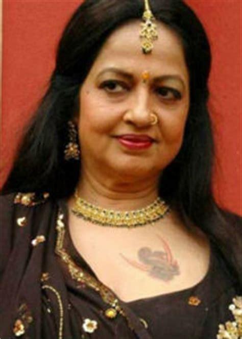 actress jyothi meena wiki jyothi lakshmi kannada actress age movies biography