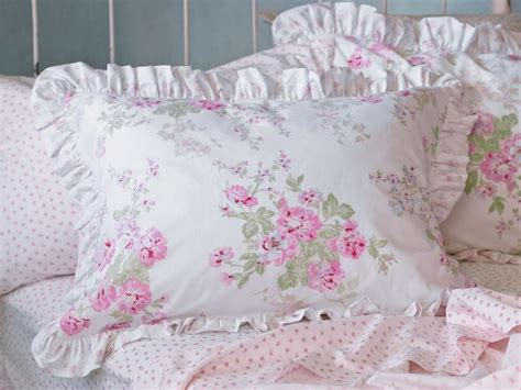 simply shabby chic sheets simply shabby chic 174 essex floral bedding at target perfectly pink pinterest