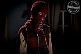 James Gunn explains why superhero-horror film 'Brightburn ...