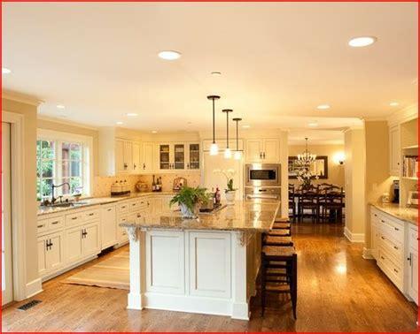 wooden kitchen flooring 41 best cozinha americana images on 1169