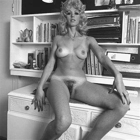 Sixties In Gallery Vintage Porn Sixties Part Picture Uploaded By Unclelouis On